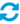 resend activation code icon