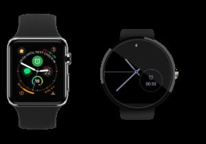 Both-watches-complication-e1556037748641-300x209