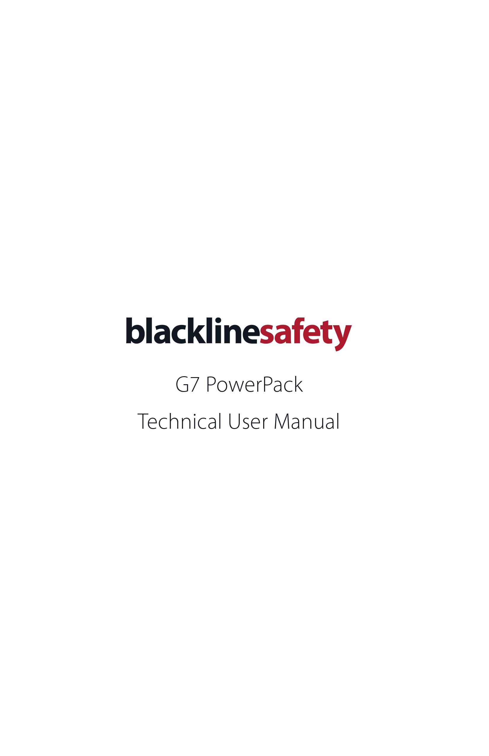 0619_SA_AC_PowerPack_UserGuide_R1-thumbnail