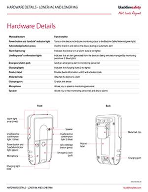 0015_BlacklineSafety_M6series_HardwareDetails-Handout-R1