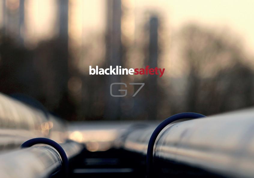 G7 Brochure