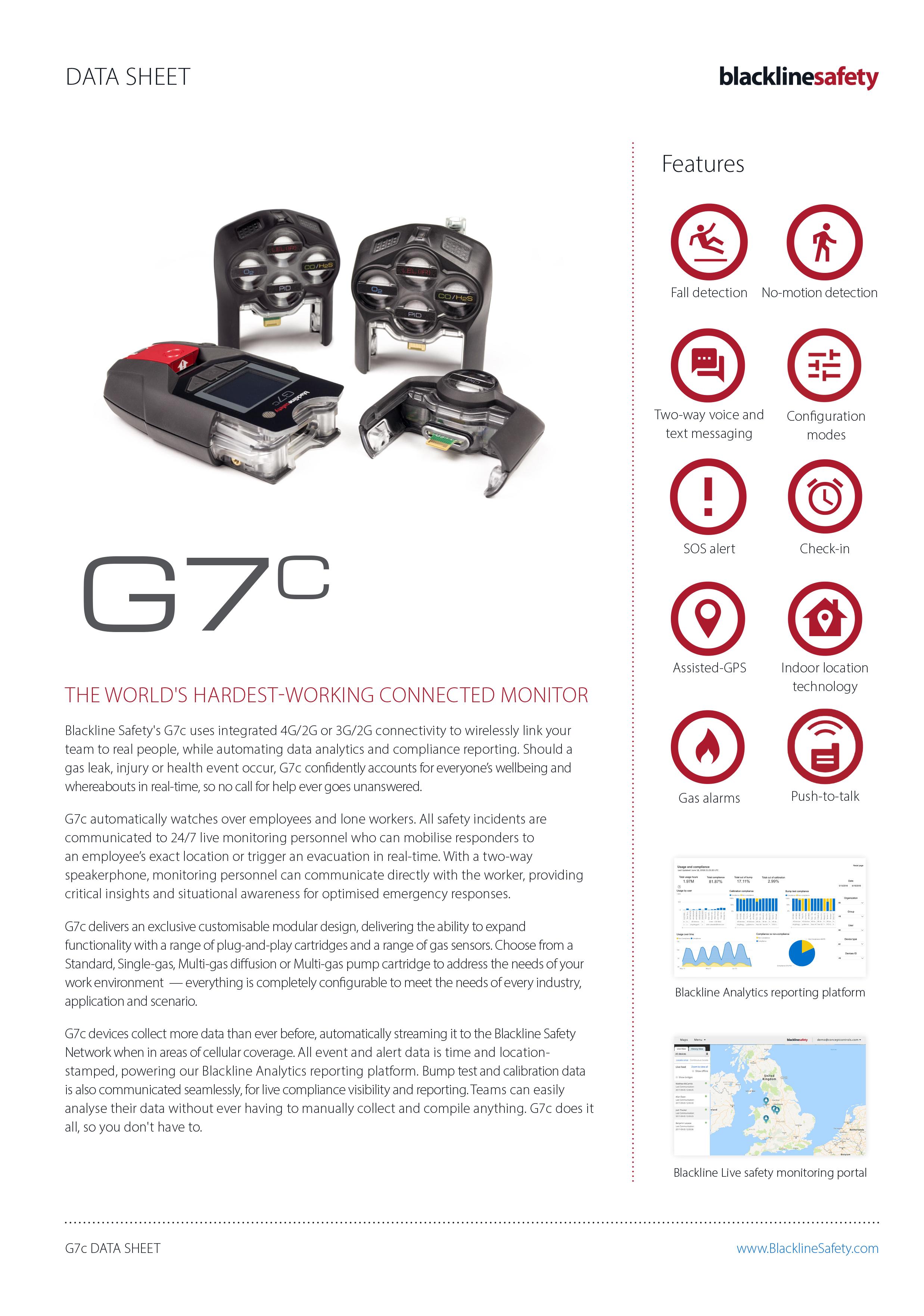BlacklineSafety_Datasheet_G7c_EU_EN_thumbnail